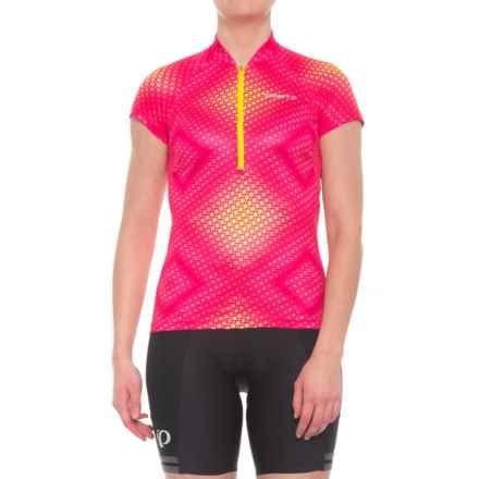 Women s Cycling Tops  Average savings of 68% at Sierra - pg 3 6c7e449ec