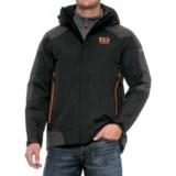 Craghoppers Bear Grylls Mountain Jacket - Waterproof (For Men)