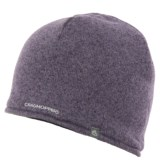 Craghoppers Danewood Beanie (For Men and Women)