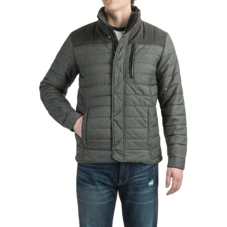 Craghoppers Hawksworth Jacket (For Men)