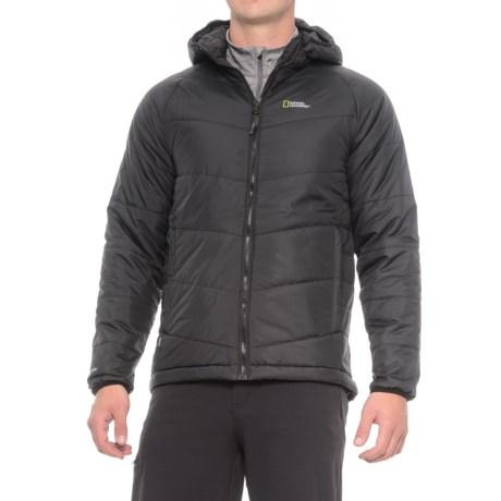 Craghoppers NatGeo Comlite Jacket - Insulated (For Men)