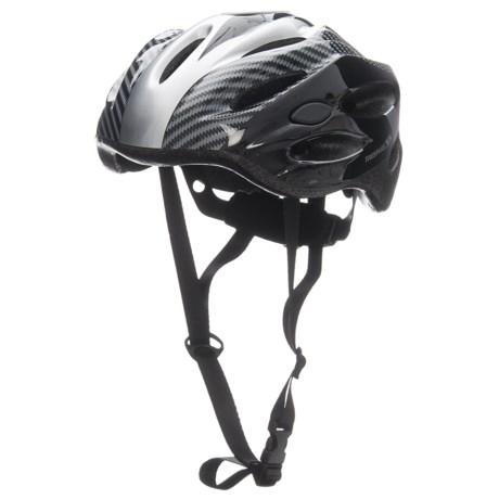 Image of Crankster Bike Helmet (For Men and Women)