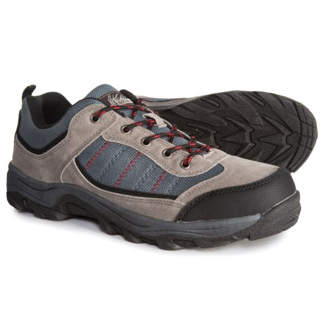 Crawford Hiking Shoes (For Men)