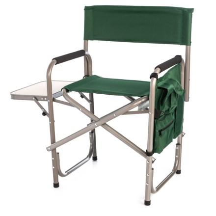 Camping Chair Average Savings Of 33 At Sierra