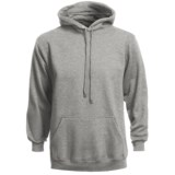 CRC Sport Fleece Hoodie (For Men)