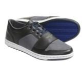 Creative Recreation Cesario Lo Skate Shoes (For Men)