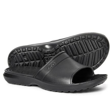d8a64beb2365fc Men s Sandals  Average savings of 45% at Sierra