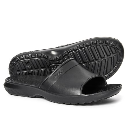 6f56926425a4 Crocs Sandals average savings of 49% at Sierra