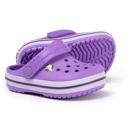 fe70e6b46e86e8 Crocs Shoes  Average savings of 52% at Sierra