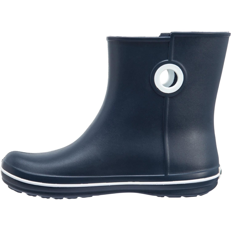 e5b9df0c5 Crocs Jaunt Shorty Rain Boot - Waterproof (For Women)