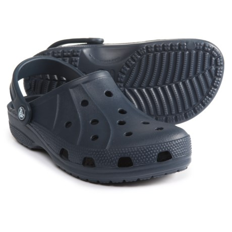 e56a3e7cff75 Crocs Ralen Clog (For Women) - Save 43%
