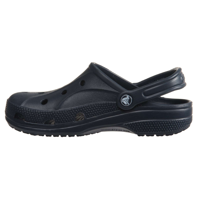d47f69470e1c90 Crocs Ralen Clog (For Women) - Save 43%
