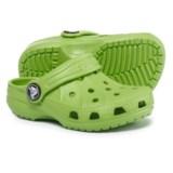 Crocs Ralen Clogs (For Boys)