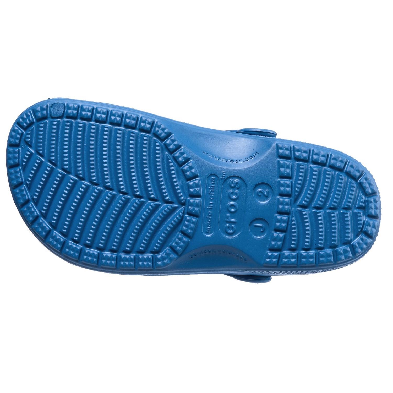 fa7b78b805e2cc Crocs Ralen Clogs (For Boys) - Save 46%