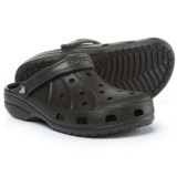 Crocs Ralen Clogs (For Men and Women)