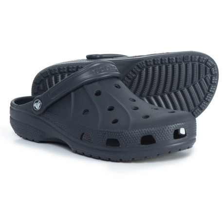 4c3ea7100 Crocs Ralen Clogs (For Men) - Save 57%