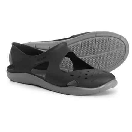 336698bfc592eb Crocs Shoes New Items  Average savings of 47% at Sierra