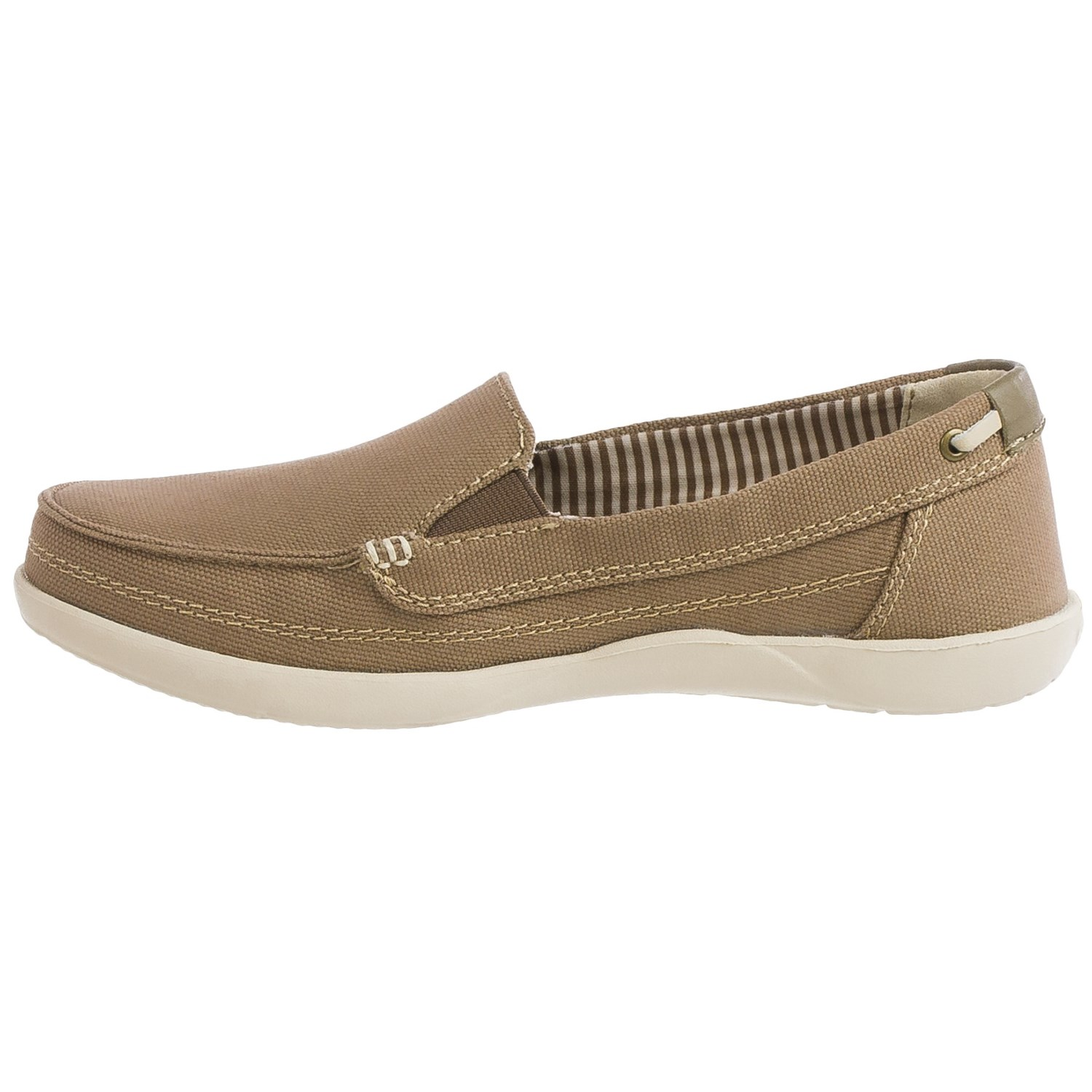 crocs walu canvas shoes for save 73