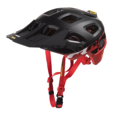 Image of Crossmax Pro Helmet (For Men)