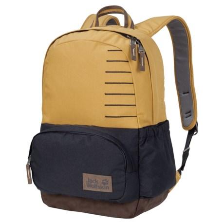 Image of Croxley Backpack