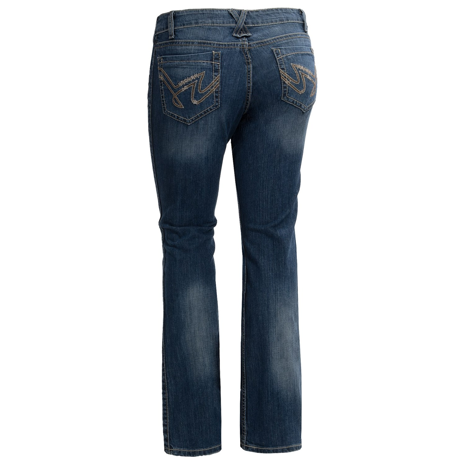 Low rise jeans girls photos Jeans Apparel for Men and Women Lee Official Site