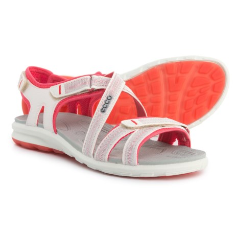 Image of Cruise Sport Sandals (For Women)