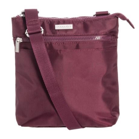 Cruiser Crossbody Bag (For Women)