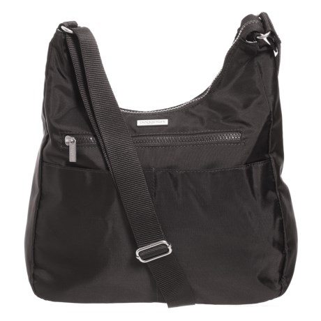 Image of Cruiser Hobo Bag (For Women)