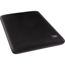 "Crumpler Fug 13"" Laptop Sleeve - Neoprene in Black - Closeouts"