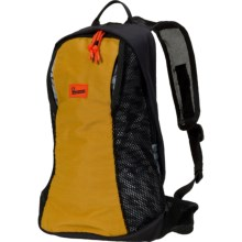Crumpler Low Level Aviator D Action Daypack in Sand - Closeouts