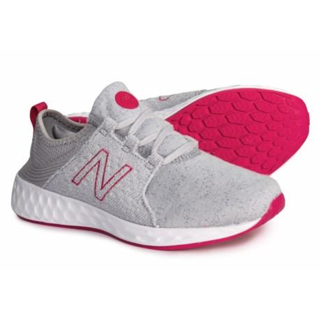 Image of Cruz Sneakers (For Big Girls)