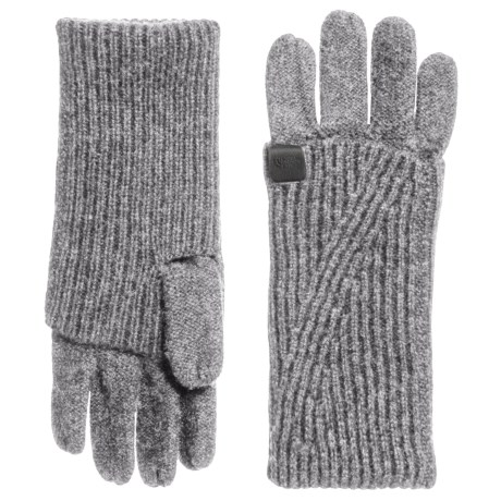 Image of Cryos Cashmere Gloves (For Men)