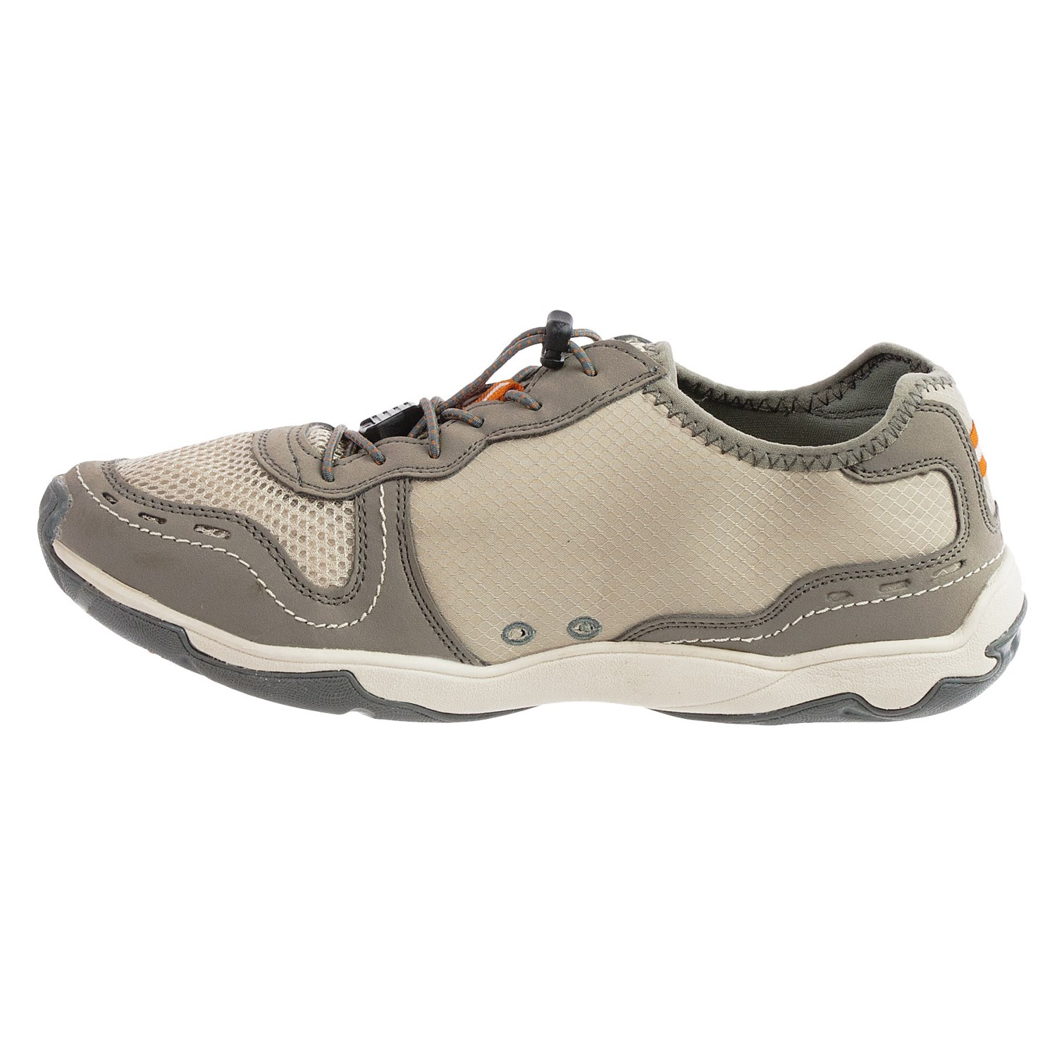 Men S Cudas Water Shoes