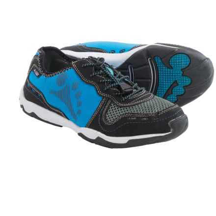Cudas Lanier Water Shoes (For Women) in Blue - Closeouts
