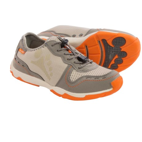 Cudas Lanier Water Shoes (For Women)