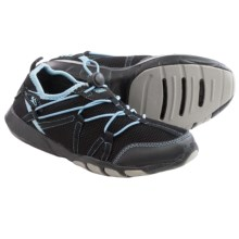 Cudas Tsunami Water Shoes (For Women) in Black - Closeouts
