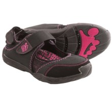 Cudas Yancey Water Shoes (For Women) in Black - Closeouts