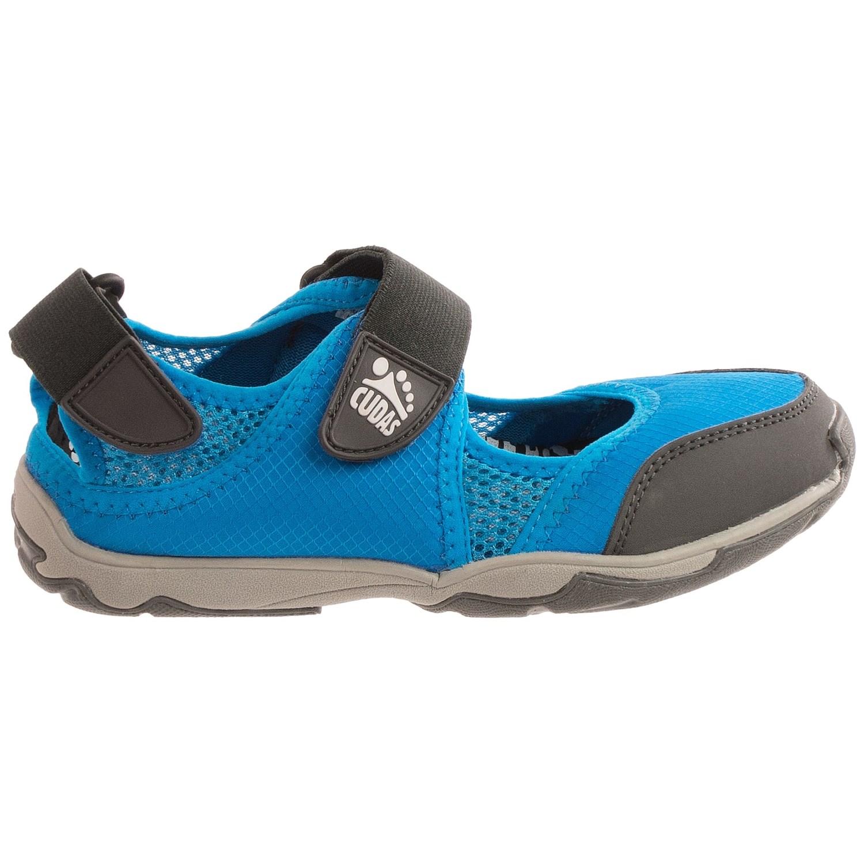 Cudas Yancey Water Shoes (For Women) - Save 50%