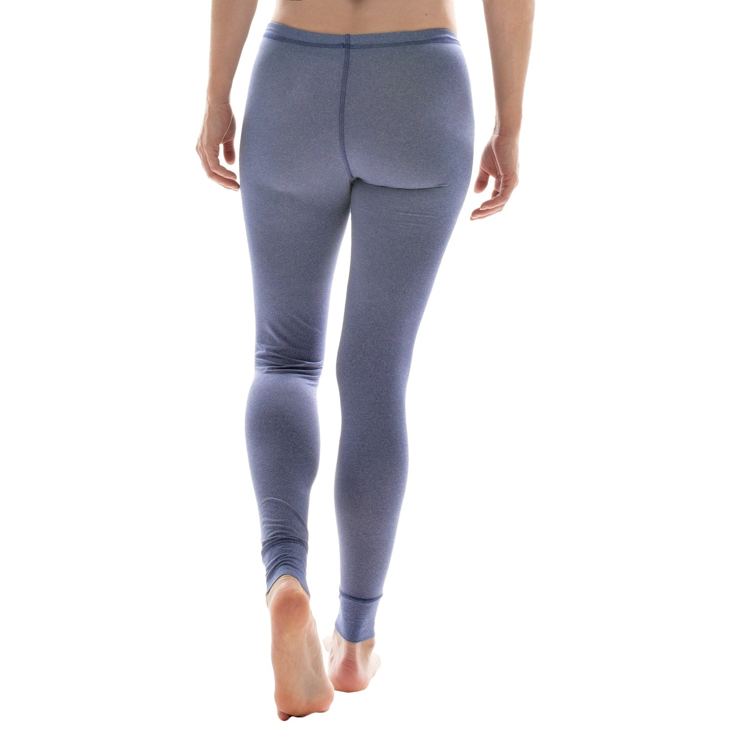 High waisted leggings and spandex leggings can help you shape your body better with the garment's elasticity. If you want a grab-to-go leggings, skirted leggings are the best for you. We have got the plus size leggings as well.