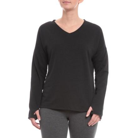 Women s Sleepwear   Robes  Average savings of 59% at Sierra 01f6efeb8