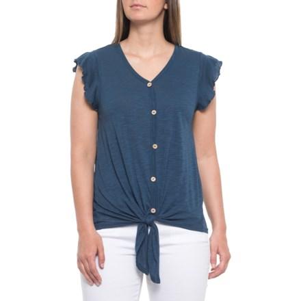 f0e9f418e02 Women's Shirts & Tops: Average savings of 58% at Sierra