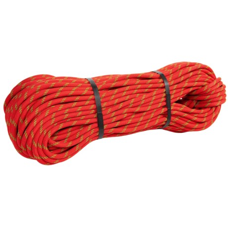 Image of Curve Unicore SuperEverdry Climbing Rope - 70m, 9.8mm