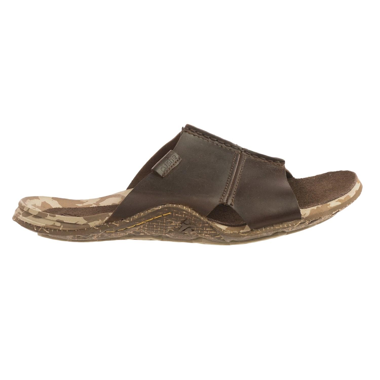 Cushe Argos Sandals For Men Save 58