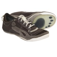 Cushe Boutique Sneak Shoes (For Men) in Brown - Closeouts