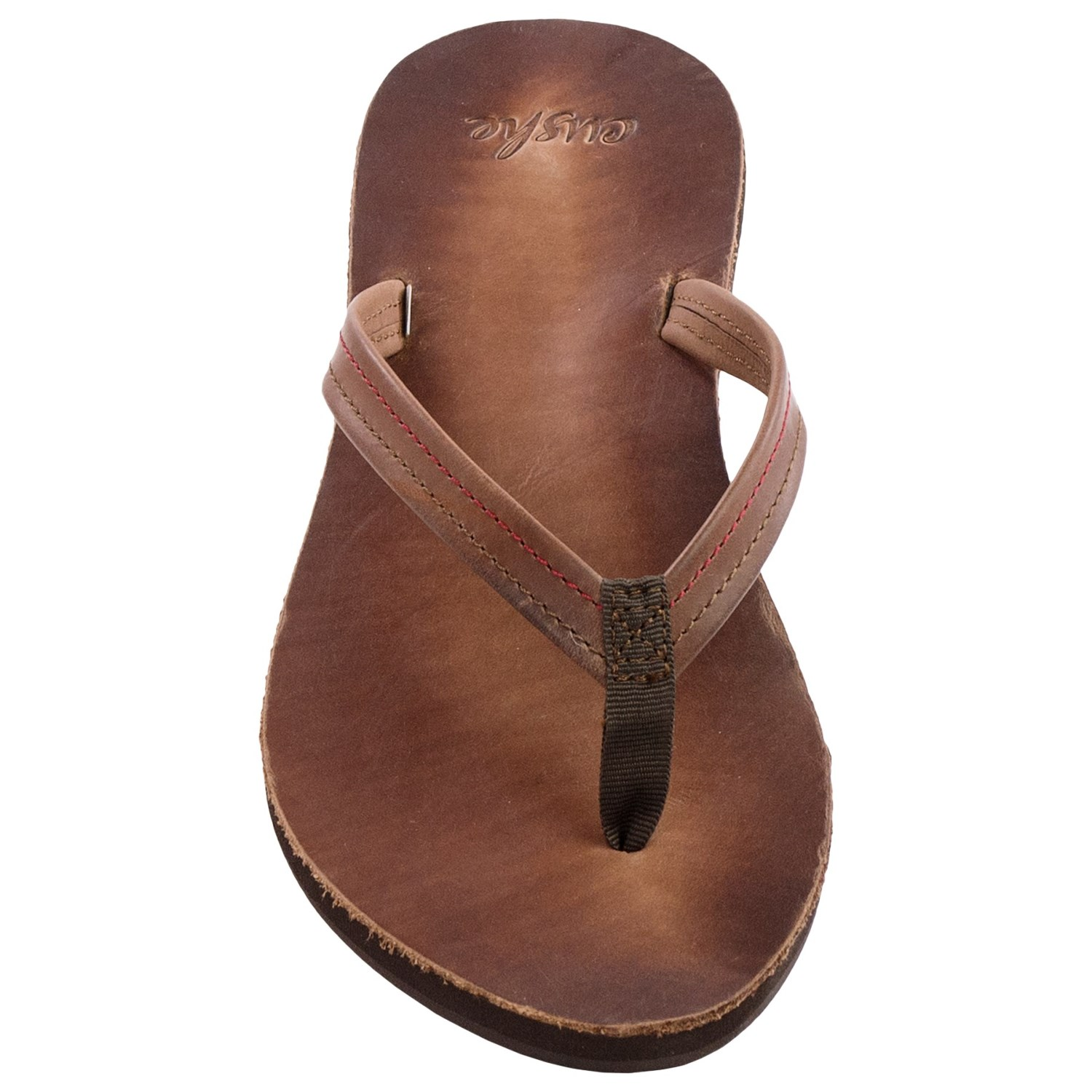Women's Leather Rainbow® Sandals. Shop at dvlnpxiuf.ga and get Free 2-Day Air on orders over $ Comfortable, Stylish and Quality. Rainbow® Guarantee.