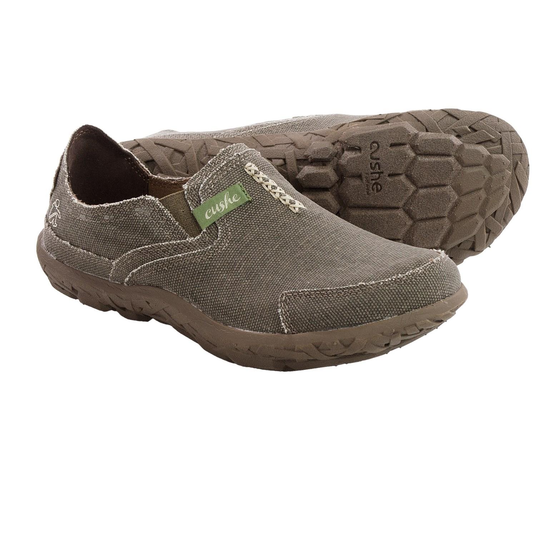 Buy Cushe Shoes Online