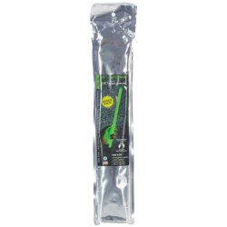 "Cyalume 12-Hour Glowsticks - 15"", 4-Pack in See Photo"