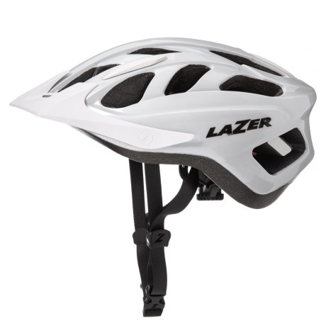 Image of Cyclone Bike Helmet (For Men and Women)