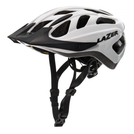 Image of Cyclone Bike Helmet - MIPS (For Men and Women)