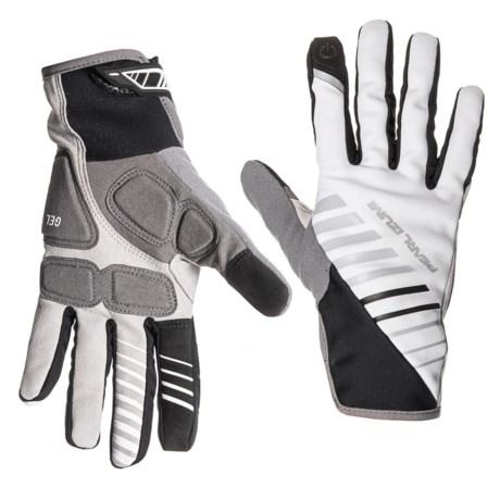 Image of Cyclone Gel Bike Gloves (For Women)